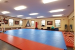 US Ju Jitsu & Karate Ctr in Nashville, photo #4