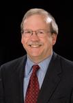 Robert N. Pope, MD in Owensboro, KY, photo #1