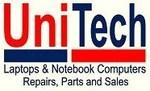 UniTech Laptop Repair of Portland in Portland, OR, photo #4