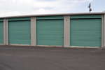 Extra Space Storage in Denver, CO, photo #1