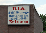 Extra Space Storage in Denver, CO, photo #3