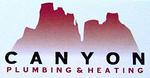 Canyon Plumbing & Heating, Inc. in Smithfield, UT, photo #4