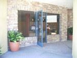South Coast Spine Center in Chula Vista, CA, photo #5