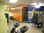 South Coast Spine Center in Chula Vista, CA, photo #7