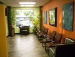 South Coast Spine Center in Chula Vista, CA, photo #8