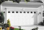Sherman Oaks Garage Doors Repair in Sherman Oaks, CA, photo #1