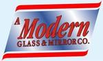 A Modern Glass & Mirror Co. in Atlanta, GA, photo #1