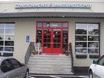 Consignment Furniture Depot in Atlanta, GA, photo #1