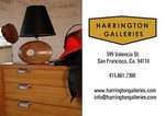 Harrington's INC in San Francisco, CA, photo #1