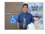 A Shop For Smiles - Richard J Hagstrom DDS in La Mesa, CA, photo #1