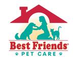 Best Friends Pet Care in Fairfax, VA, photo #1