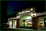 The UPS Store in Sausalito, CA, photo #3
