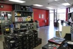 Stereo Depot in San Diego, CA, photo #1