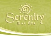 Serenity_day_spa