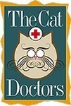 The Cat Doctors in Tampa, FL, photo #1