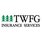 Progressive Twfg Insurance Services Killeen Texas
