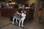 North Bay Animal Hospital in Tampa, FL, photo #1