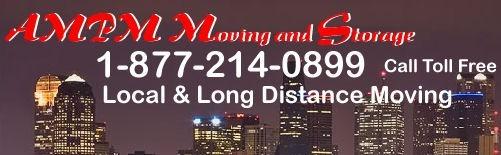 Ampm_moving
