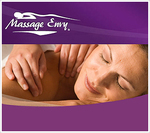 Massage Envy - Mission Valley in San Diego, CA, photo #1