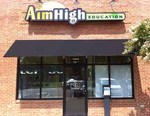 Aim High Education p. in Columbia, SC
