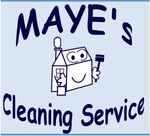Maye's Cleaning Service in Chicago, IL, photo #1