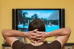 Cable TV Chula Vista in Chula Vista, CA, photo #1