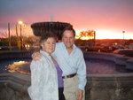 Drs Flagler, Lila & Samuel, Nmd Dhanp in Tucson, AZ, photo #1