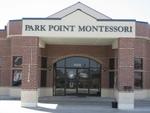 Park Point Montessori in Sugar Land, TX, photo #1
