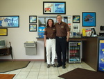 Honest-1 Auto Care in South Daytona, FL, photo #4