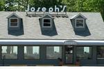 Joseph's Hair Salon in Marietta, GA, photo #1