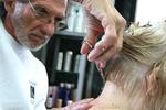 Joseph's Hair Salon in Marietta, GA, photo #2