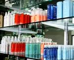 Joseph's Hair Salon in Marietta, GA, photo #3