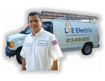 Lee Electric Inc in Tampa, FL, photo #2