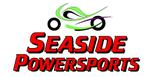 Seaside Powersports LLC in Lantana, FL, photo #1