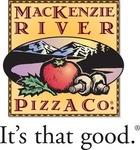 Mac Kenzie River Pizza Co in Kalispell, MT, photo #1