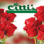 Cittis Florist in Santa Clara, CA, photo #1