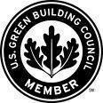 Us_green_council
