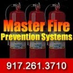 Master Fire Prevention in Brooklyn, NY, photo #1