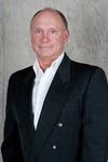 American Family Insurance - Larry Stiltner Agency Inc. in Monument, CO, photo #2