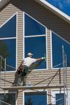 Window Cleaning Force in Atlanta, GA, photo #1