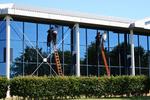Window Cleaning Force in Atlanta, GA, photo #2
