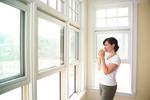Window Cleaning Force in Atlanta, GA, photo #3