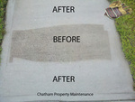Chatham Property Maintenance in Savannah, GA, photo #1