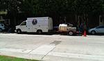 Mr. Speedy Plumbing in San Francisco, CA, photo #4