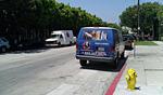 Mr. Speedy Plumbing in San Francisco, CA, photo #6