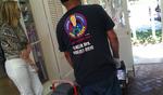Mr. Speedy Plumbing in San Francisco, CA, photo #2