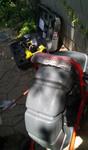 Mr. Speedy Plumbing in San Francisco, CA, photo #7