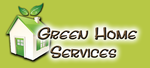green home carpet cleaning in Sacramento, CA, photo #1