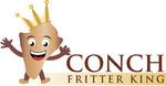 Conch Fritter King in Atlanta, GA, photo #1