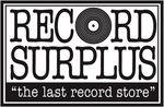 Record Surplus in Los Angeles, CA, photo #1